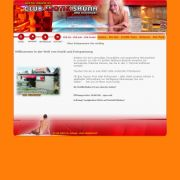 Club Erotik Sauna