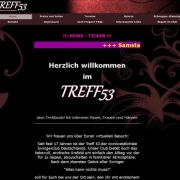 Treff 53