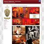 Kloster Nightclub