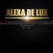 Alexa de Lux