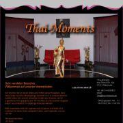 Thai Moments