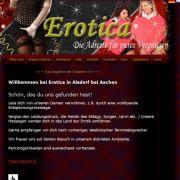 Erotica Alsdorf