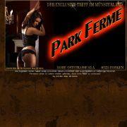 Park Fermé