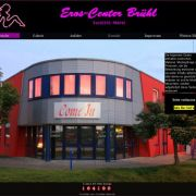 Eros Center Brühl