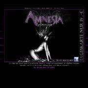 FKK Amnesia