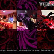 Club Top-Secret 361