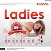 Ladies Intim