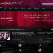 Pauschalclub Dortmund