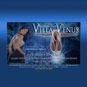 FKK Venus