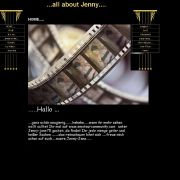 Jenny-Jane