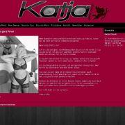 Katja Privat