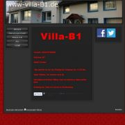 Villa B1
