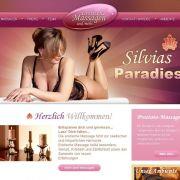 Silvia's Paradies