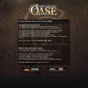FKK-Oase