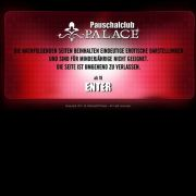 Pauschalclub Palace