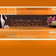 Massage Studio Sanssouci