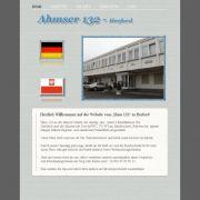 Ahmser 132