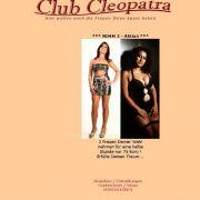 Club Cleopatra