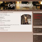 Cafe Traumlady