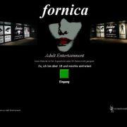 Fornica