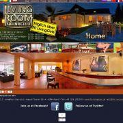 FKK Living Room