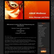 Amur Wellness