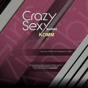 Crazy Sexy Krefeld