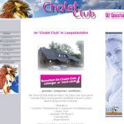 Club Chalet