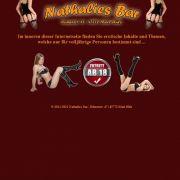Nathalies Bar