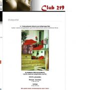Club 219