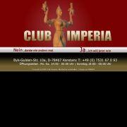 Club Imperia