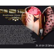 Club Nina Star