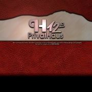 Privathaus 12