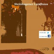 Steinhagener Landhaus