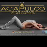 FKK Acapulco
