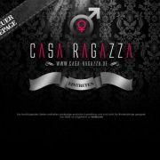 Casa Ragazza