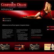 Companion Deluxe