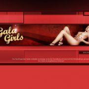 Gala Girls
