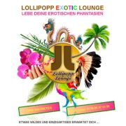 Lollipop Exotic Lounge