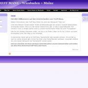 Treff Manu
