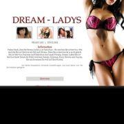 Dream Ladys