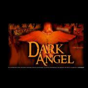 Studio Dark Angel