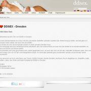DDSex