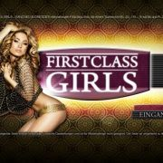 First Class Girls