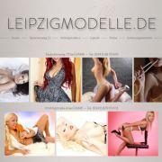 Leipzigmodelle