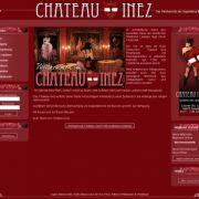 Chateau Inez