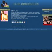 Club Immergrün