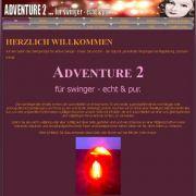 Adventure 2