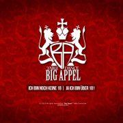 Big Appel