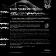 Escort Magdeburg